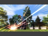 Hot Shots Golf: Out of Bounds Screenshot #4 for PS3 - Click to view