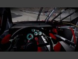 NASCAR The Game 2011 Screenshot #87 for Xbox 360 - Click to view