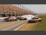 NASCAR The Game 2011 Screenshot #88 for Xbox 360 - Click to view