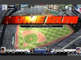 MLB Manager Online  Screenshot #1 for PC - Click to view