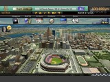 MLB Manager Online  Screenshot #2 for PC - Click to view