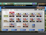 MLB Manager Online  Screenshot #4 for PC - Click to view
