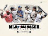 MLB Manager Online  Screenshot #6 for PC - Click to view