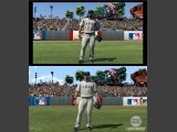 MLB 11 The Show Screenshot #3 for PS3 - Click to view