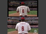 MLB 11 The Show Screenshot #4 for PS3 - Click to view
