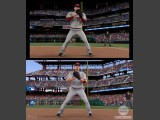 MLB 11 The Show Screenshot #5 for PS3 - Click to view