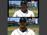 MLB 11 The Show Screenshot #6 for PS3 - Click to view