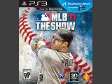 MLB 11 The Show Screenshot #8 for PS3 - Click to view