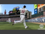 MLB 11 The Show Screenshot #9 for PS3 - Click to view