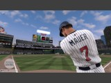 MLB 11 The Show Screenshot #10 for PS3 - Click to view