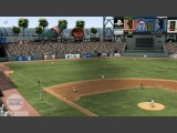 MLB 11 The Show Screenshot #11 for PS3 - Click to view
