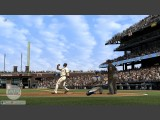 MLB 11 The Show Screenshot #13 for PS3 - Click to view