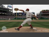 MLB 11 The Show Screenshot #14 for PS3 - Click to view
