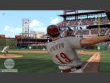 MLB 11 The Show Screenshot #15 for PS3 - Click to view