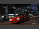 Shift 2 Unleashed Screenshot #13 for Xbox 360 - Click to view