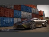 Shift 2 Unleashed Screenshot #14 for Xbox 360 - Click to view