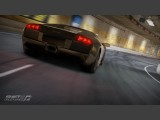 Shift 2 Unleashed Screenshot #16 for Xbox 360 - Click to view