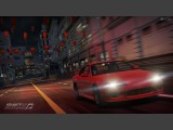 Shift 2 Unleashed Screenshot #20 for Xbox 360 - Click to view