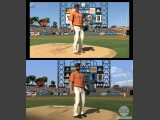 MLB 11 The Show Screenshot #16 for PS3 - Click to view