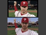 MLB 11 The Show Screenshot #17 for PS3 - Click to view