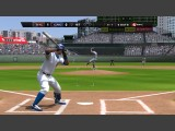 Major League Baseball 2K8 Screenshot #6 for Xbox 360 - Click to view