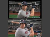 MLB 11 The Show Screenshot #18 for PS3 - Click to view