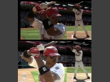 MLB 11 The Show Screenshot #19 for PS3 - Click to view