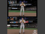 MLB 11 The Show Screenshot #20 for PS3 - Click to view