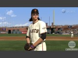 MLB 11 The Show Screenshot #21 for PS3 - Click to view