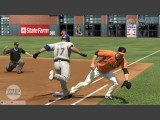 MLB 11 The Show Screenshot #22 for PS3 - Click to view