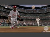 MLB 11 The Show Screenshot #23 for PS3 - Click to view