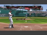 Major League Baseball 2K8 Screenshot #7 for Xbox 360 - Click to view