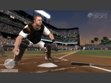 MLB 11 The Show Screenshot #24 for PS3 - Click to view