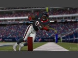 Madden NFL 11 Screenshot #128 for PS3 - Click to view