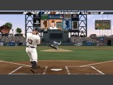 MLB 11 The Show Screenshot #25 for PS3 - Click to view