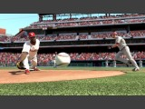 MLB 11 The Show Screenshot #26 for PS3 - Click to view