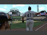 MLB 11 The Show Screenshot #27 for PS3 - Click to view