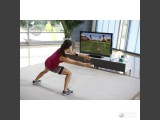 EA Sports Active 2 Screenshot #2 for Xbox 360 - Click to view