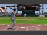 Major League Baseball 2K8 Screenshot #8 for Xbox 360 - Click to view