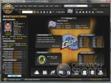 Draft Day Sports Pro Basketball 2 Screenshot #3 for PC - Click to view