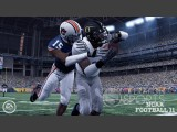 NCAA Football 11 Screenshot #132 for PS3 - Click to view