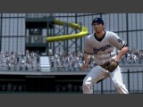 Major League Baseball 2K8 Screenshot #9 for Xbox 360 - Click to view
