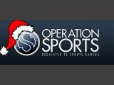Operation Sports Screenshot #24 for Xbox 360 - Click to view