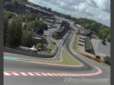iRacing Screenshot #1 for PC - Click to view