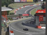 iRacing Screenshot #2 for PC - Click to view