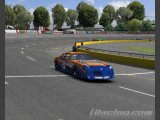 iRacing Screenshot #5 for PC - Click to view
