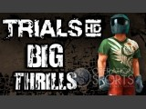 Trials HD - Big Thrills Screenshot #5 for Xbox 360 - Click to view