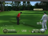 Tiger Woods PGA TOUR 12: The Masters Screenshot #2 for Wii - Click to view