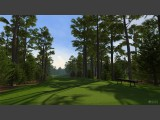 Tiger Woods PGA TOUR 12: The Masters Screenshot #4 for Xbox 360 - Click to view
