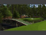 Tiger Woods PGA TOUR 12: The Masters Screenshot #5 for Xbox 360 - Click to view